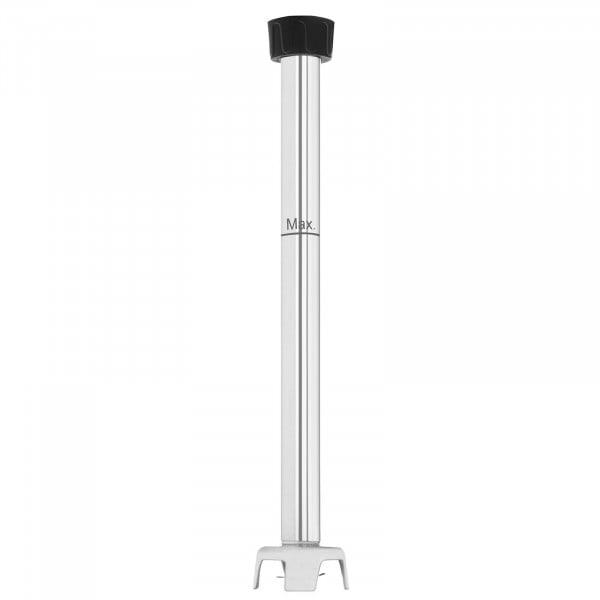 Mixovací tyč - 500 mm