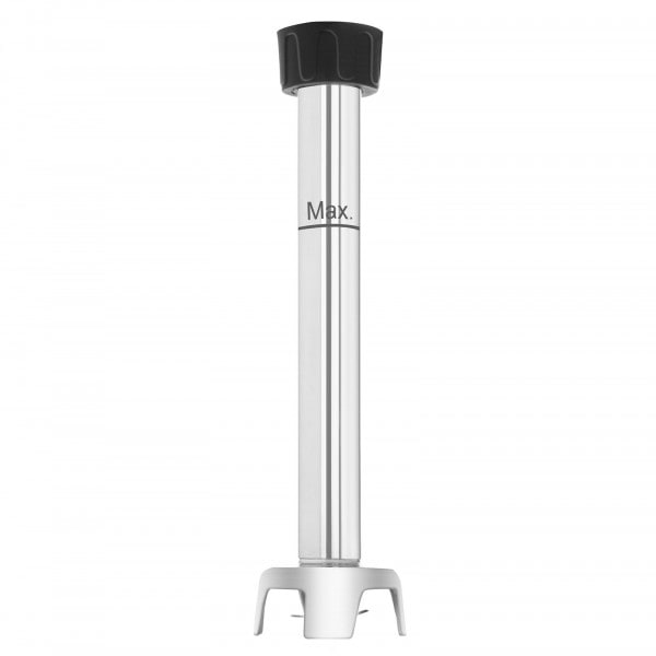 Mixovací tyč - 300 mm