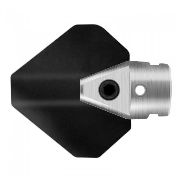 Listový vrták-32 mm