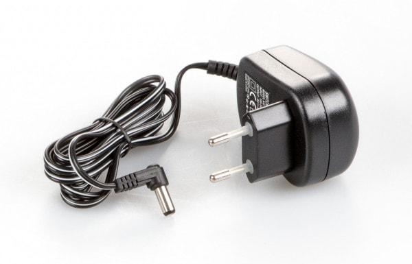 KERN síťový adaptér 440-902