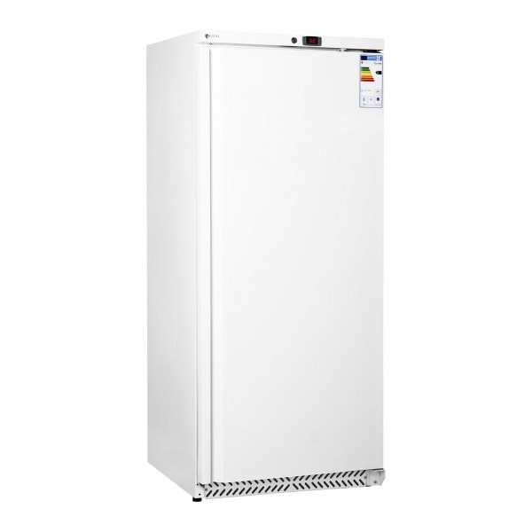 Gastro chladnička - 590 l