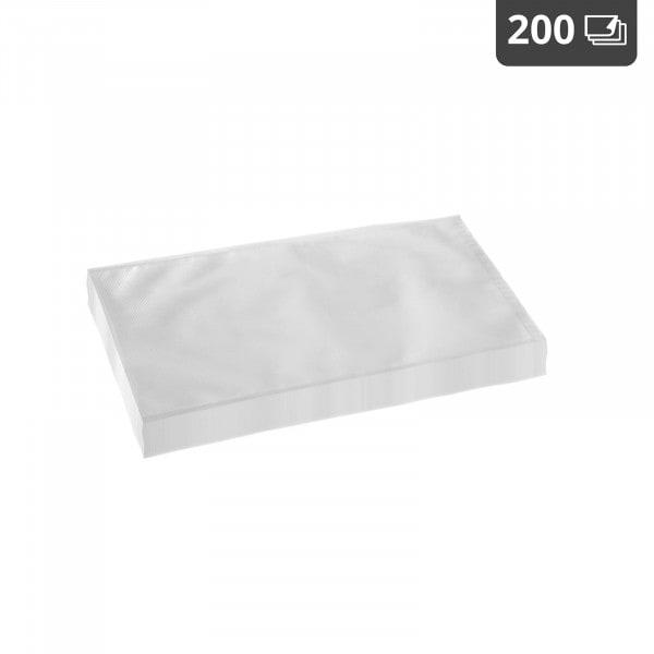 Vakuové sáčky-30 x 20 cm-200 ks