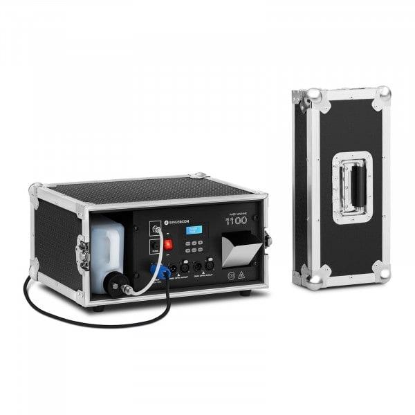 Zboží z druhé ruky Výrobník mlhy - 1 100 W - 99 m3/min