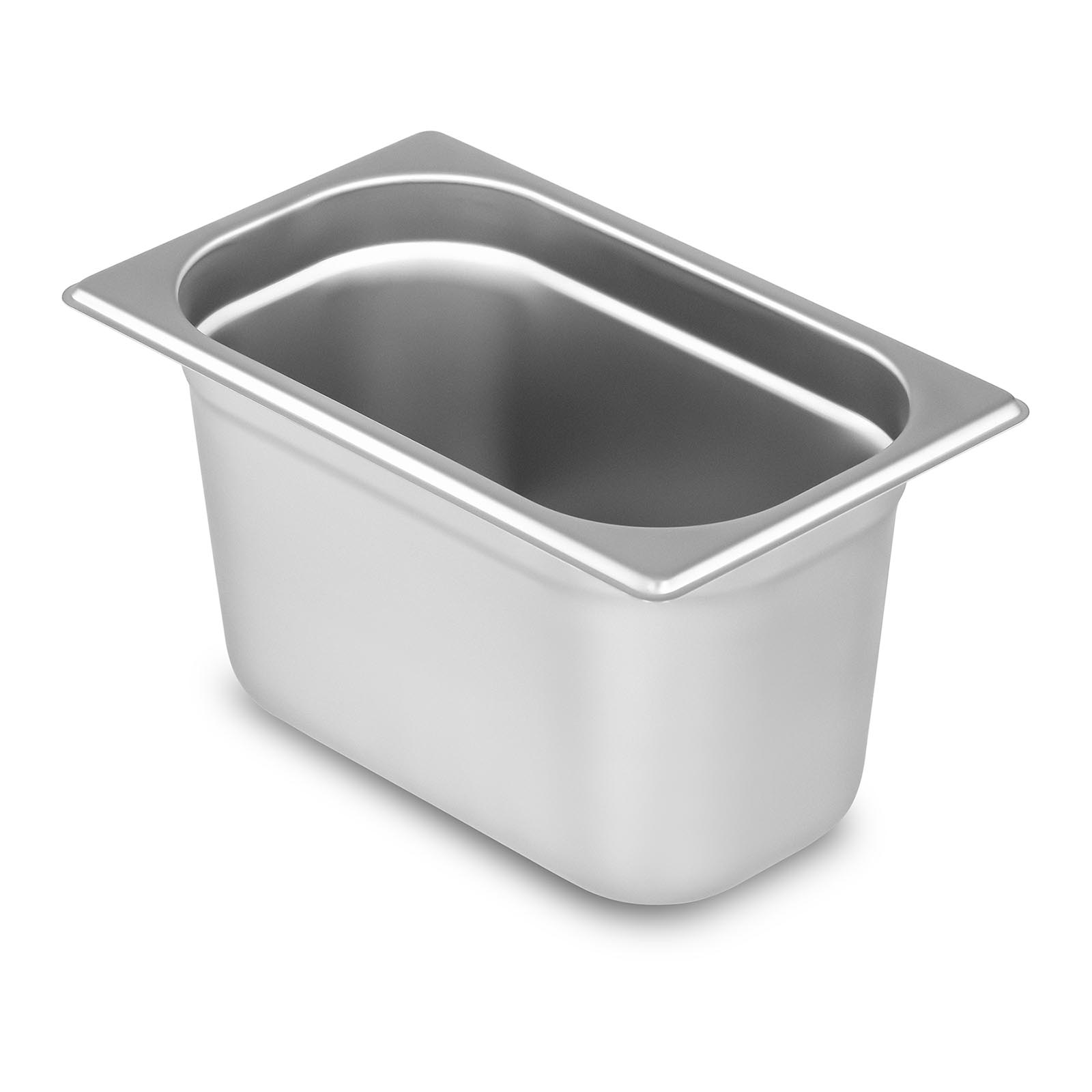 GN nádoby