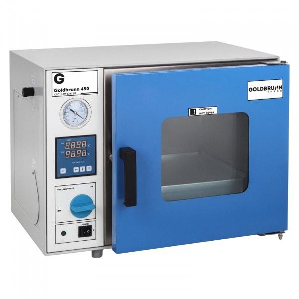 Vakuová sušárna - 450 wattů