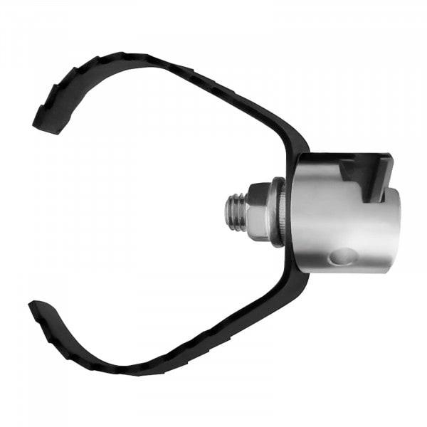 Vidlicová řezací hlava-32 mm