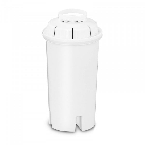 Filtr do dávkovače horké vody - pro 150 l - sada 3 ks