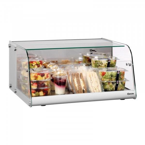 Bartscher chladicí vitrína - 40 litrů