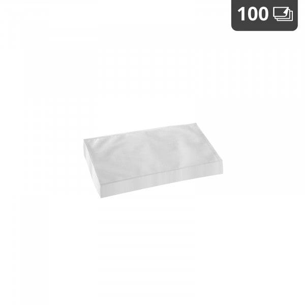 Vakuové sáčky-25 x 15 cm -100 kusů