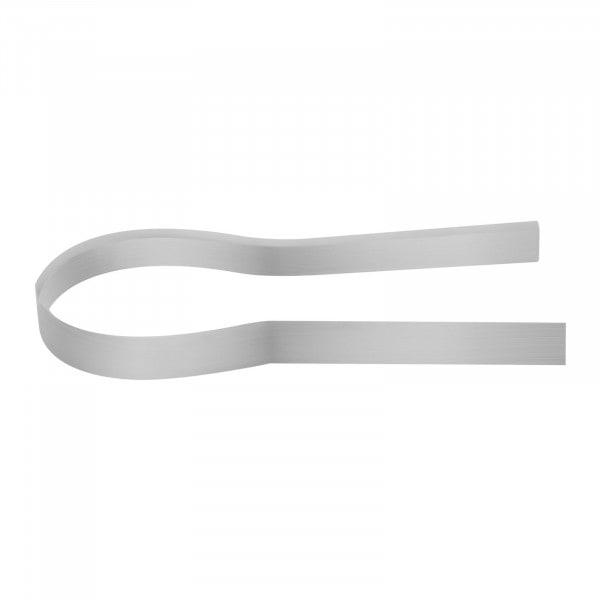 Čepel pro řezání drážek do polystyrénu kulatá 20 mm