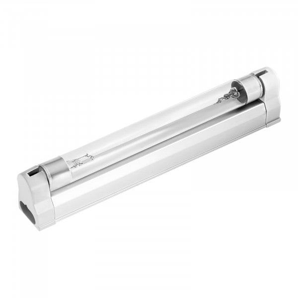 Ulsonix UV modul AIRCLEAN UV 230V