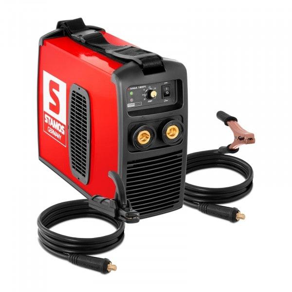 Elektrodová svářečka - 180 A - 230 V