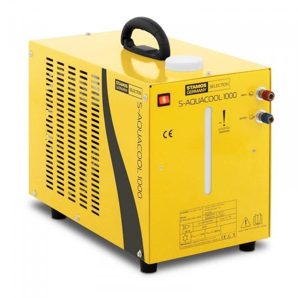 Vodní chladič - 9 litrů