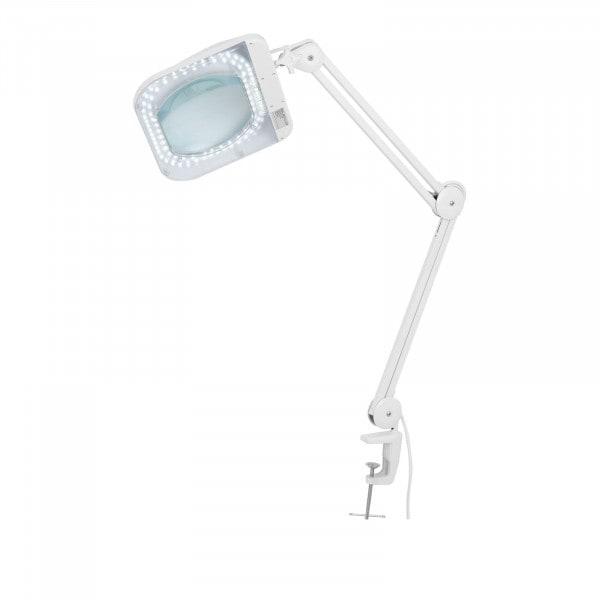 B-zboží Lampa s lupou - 5 dpt - 750 lm - 7 w