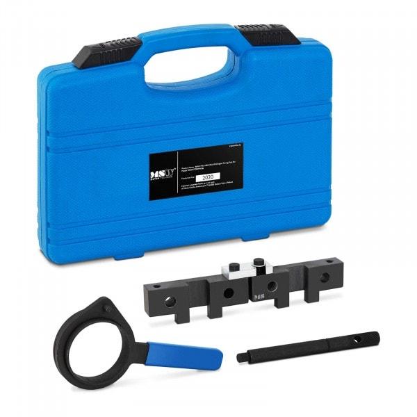 B-zboží Nástroj k seřizování motorů - BMW - M42, M50, M52, M54, M56
