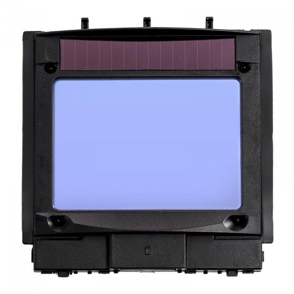 Ochranné svářečské sklo-filtr na Constructor