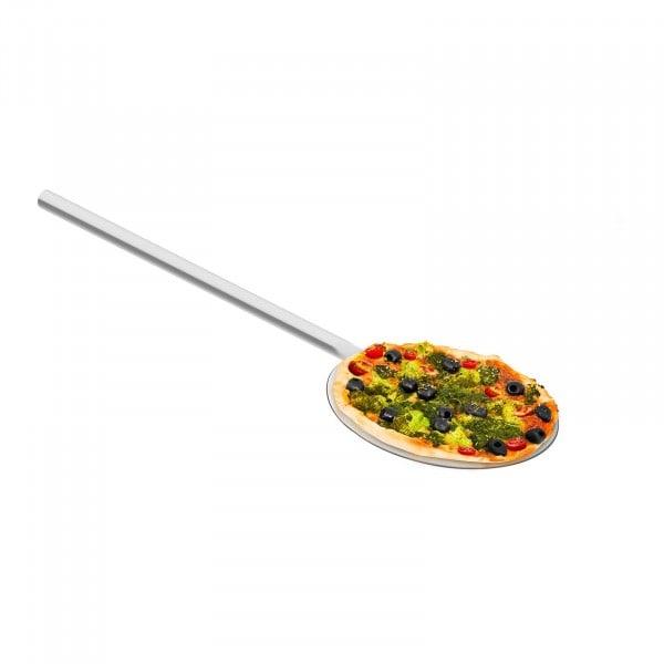 Lopata na pizzu - 60 cm dlouhá - 20 cm široká