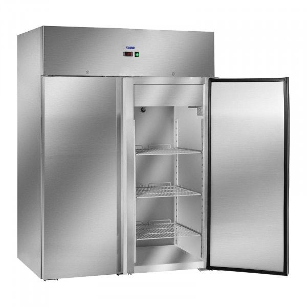 Gastro chladnička se dvěma dveřmi - 1 168 l