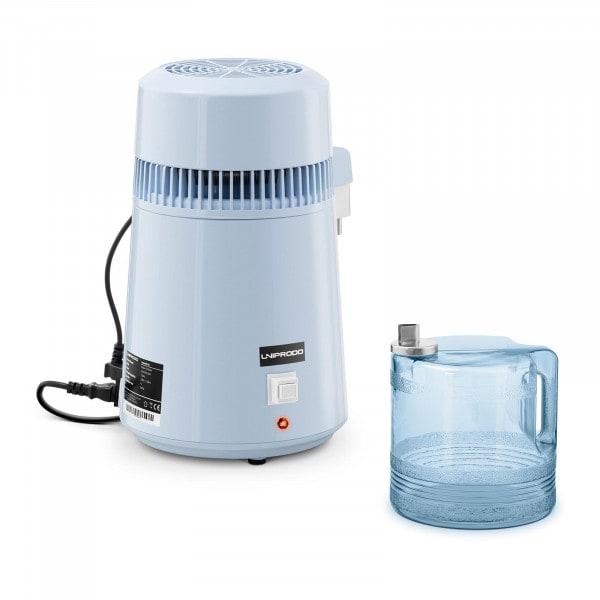 B-zboží Destilátor vody - 4 L