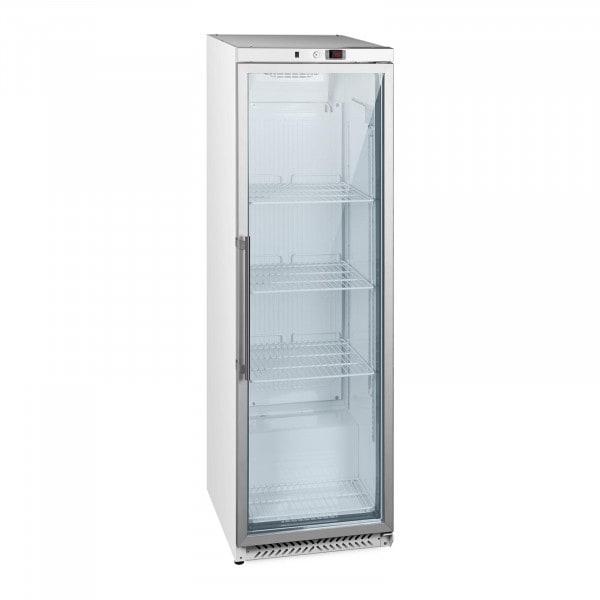 Chladnička na nápoje - 391 l