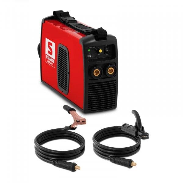 Elektrodová svářečka - 200 A - 230 V