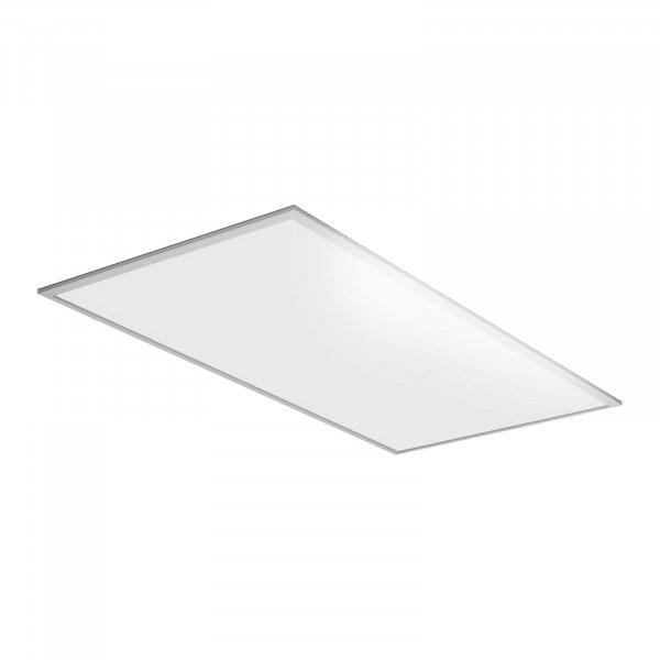 B-WARE Stropní LED panel - 120 x 60 cm - 72 W - 7 200 lm - 3 barevné teploty