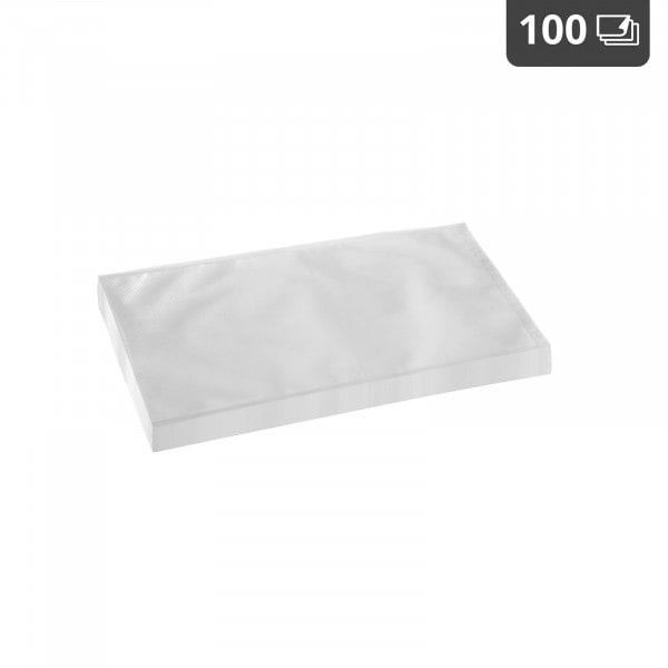 Vakuové sáčky-30 x 20 cm-100 kusů