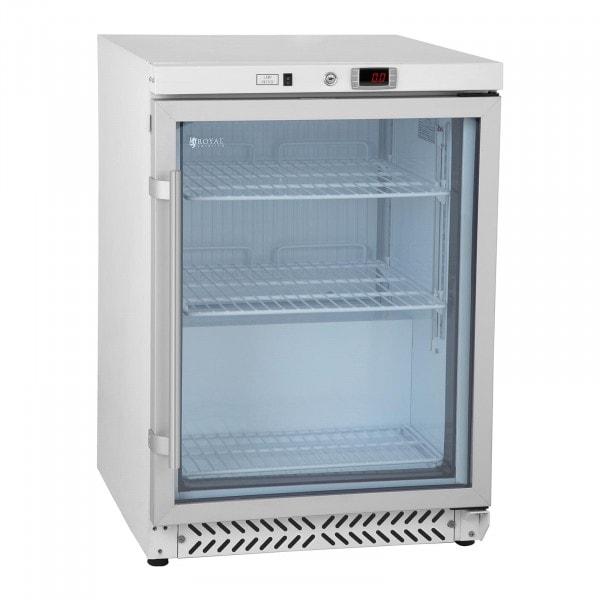 Chladnička na nápoje - 170 l