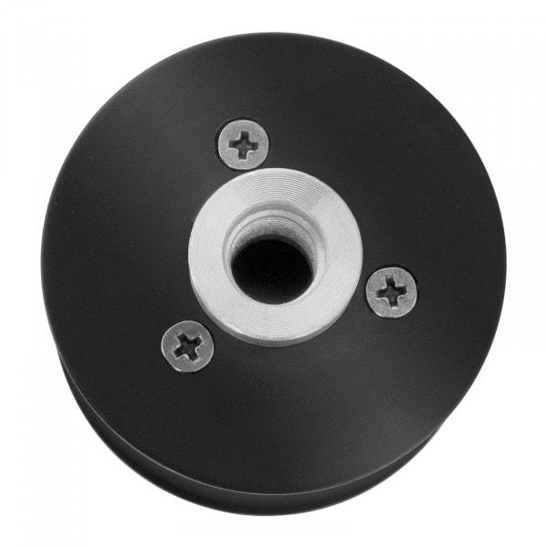 B-zboží Hnací váleček pro brusný pás - 57 mm