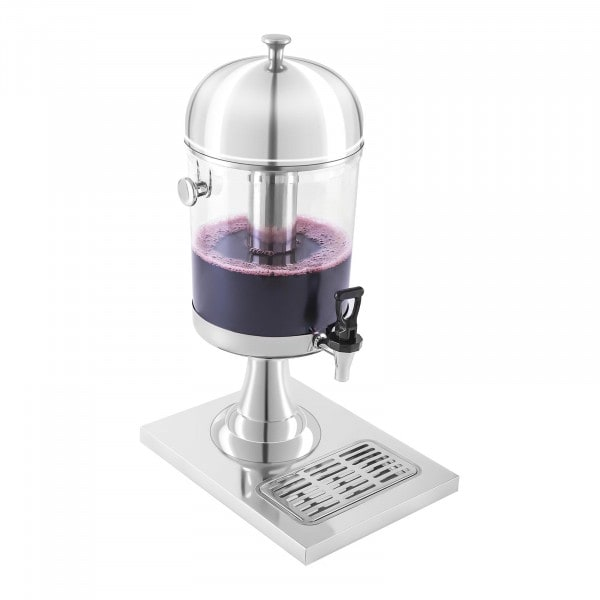 Saftspender 1 x 7 Liter - 1333 - 2