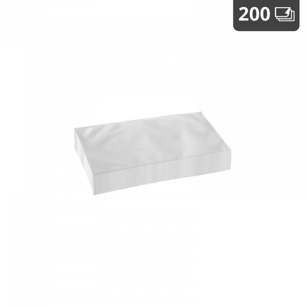 Vakuové sáčky-25 x 15 cm-200 ks