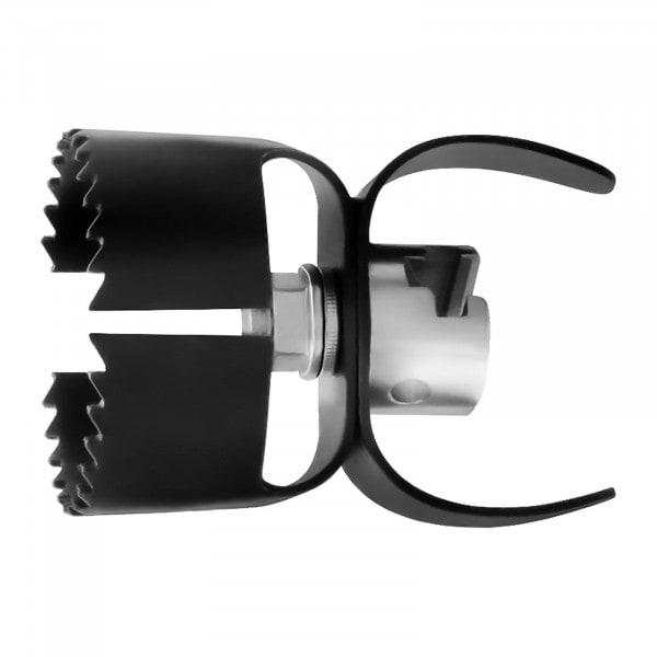 Trychtýřový vrták-32 mm