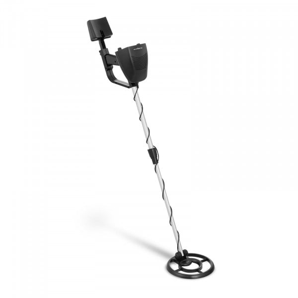 B-zboží Detektor kovů - 100 cm / 15 cm - Ø 19