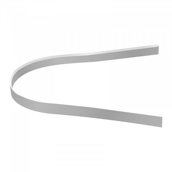 Čepel pro řezání drážek do polystyrénu kulatá 34 mm